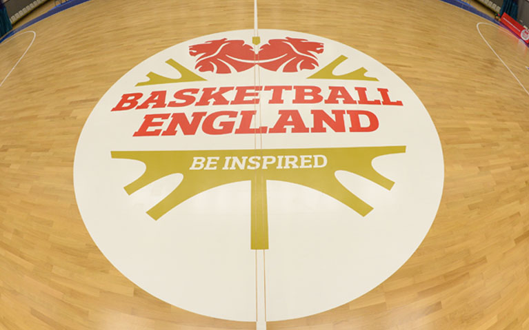 basketball england be inspired covid
