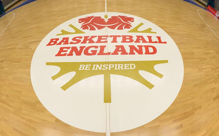 basketball england be inspired covid