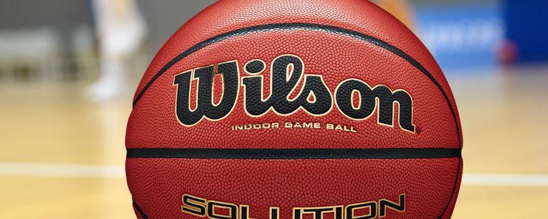 wilson basketball england lockdown