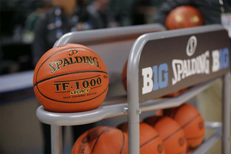 basketball schedule 2021 2022