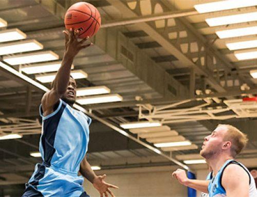 Basketball Tips, Skills and Drills