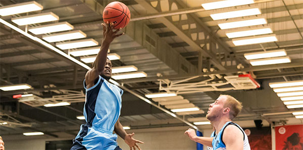london thunder drive to basketball finals div photo by kyle hemsley
