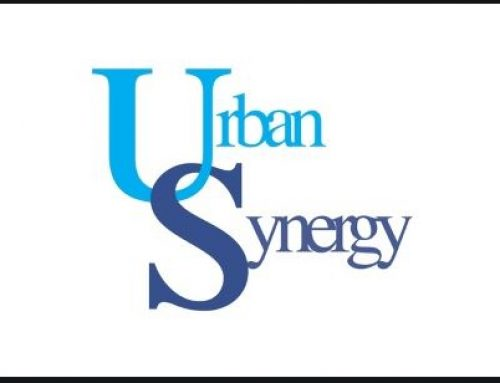 Urban Synergy Workshops